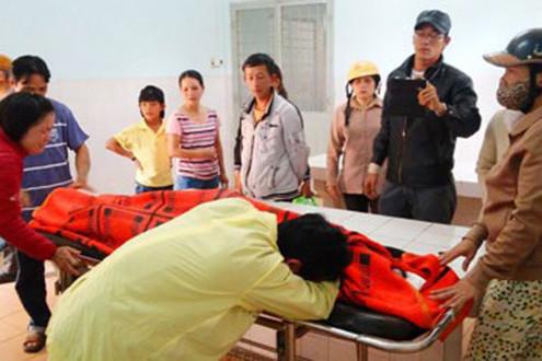 Sản phụ bất ngờ tử vong sau khi sinh mổ tại bệnh viện