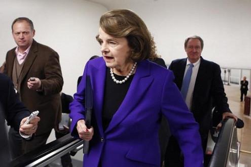 CIA lên tiếng phản đối cáo buộc của Thượng viện Mỹ