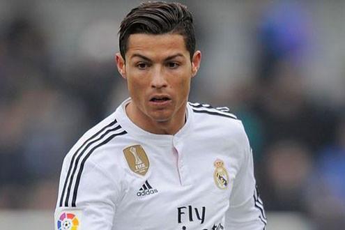Tin nóng trong ngày: Ronaldo dính nghi án trốn thuế