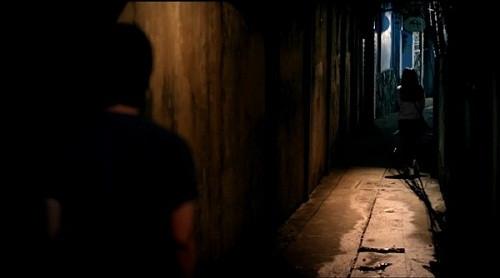 Phim của Trường Giang - Nhã Phương tung trailer cực đẹp