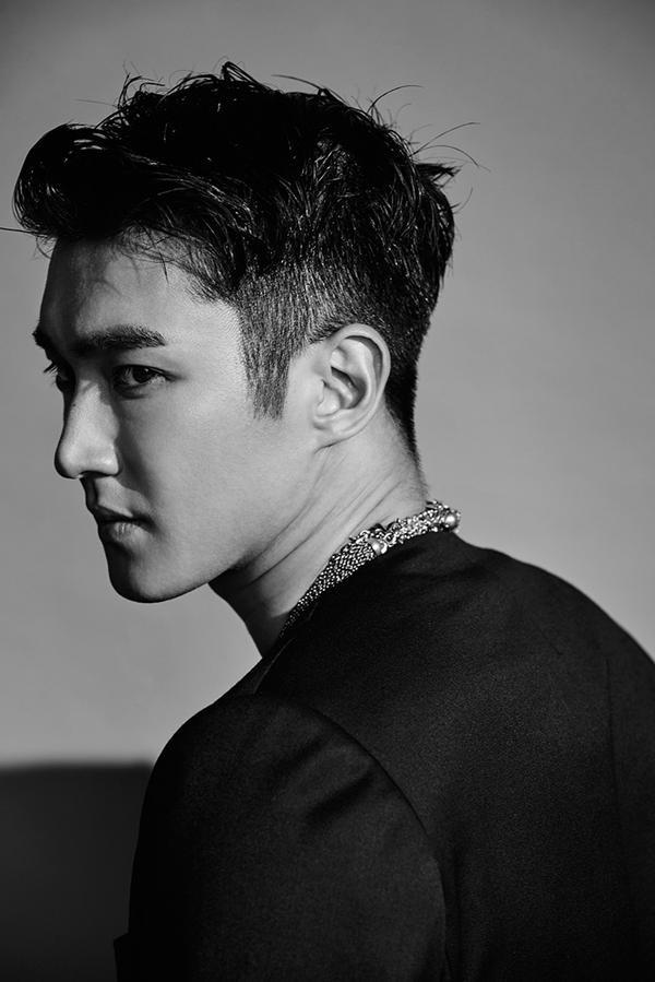 Super Junior sẽ phát hành album đặc biệt kỉ niệm 10 năm ra mắt