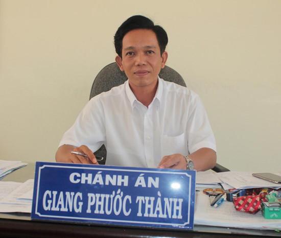 TAND thị xã Hà Tiên (Kiên Giang): Nỗ lực vượt mọi khó khăn, hoàn thành tốt nhiệm vụ