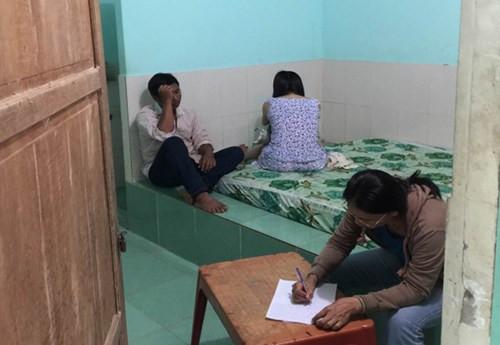 Tin pháp luật ngày 13/8: Truy bắt hung thủ gây ra vụ thảm sát 4 người chết ở Yên Bái