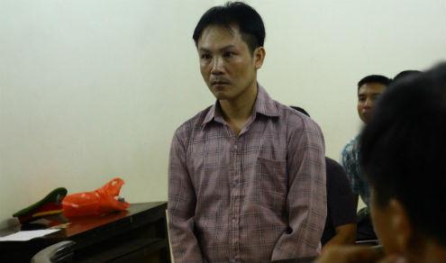 Nhân viên vũ trường Newsquare giết đồng nghiệp, cướp tiền trả nợ