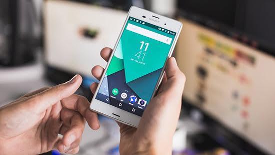 Đâu là khác biệt giữa Nexus 5X và Nexus 6P sắp ra mắt