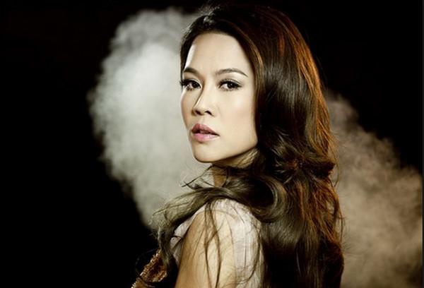 """Chữ """"Thầy-Trò"""" trong showbiz Việt sau câu chuyện của HLV Thu Phương"""