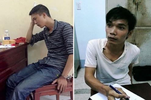 Thảm sát ở Bình Phước: Sẽ xét xử lưu động vào cuối năm nay