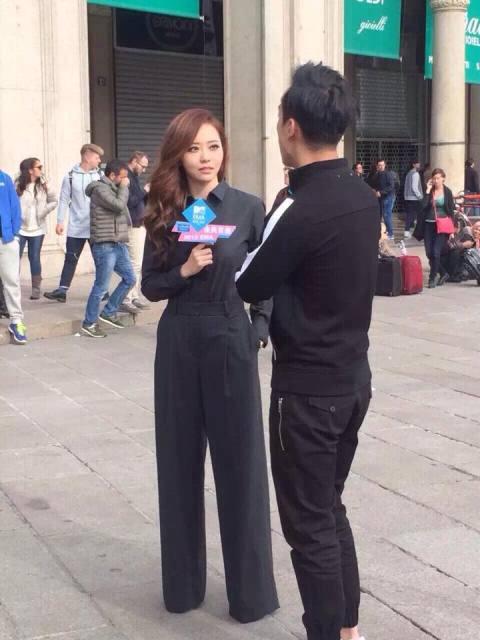 MTV EMA 2015: Sơn Tùng MTP thua trước đại diện Trung Quốc