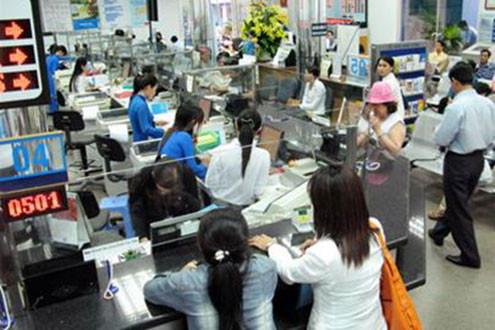 Quy định mới về cấp phép và hoạt động của tổ chức tín dụng phi ngân hàng