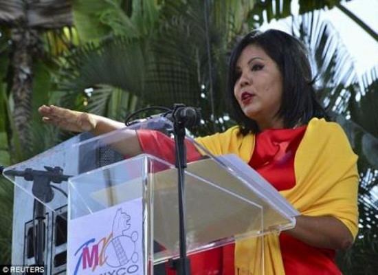 Tin tức thế giới 24 giờ: Tân Thị trưởng của Mexico bị sát hại tại nhà riêng