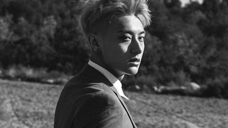 Tao, cựu thành viên EXO cáo buộc SM Entertainment xuyên tạc sự thật