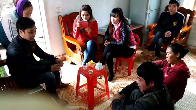 Tin tức xã hội ngày 15/1: Nông dân Sóc Trăng mất trắng vụ mùa vì mặn đến sớm