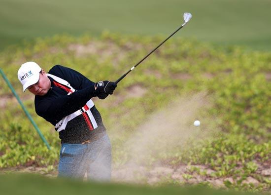 Kết thúc giải Artex Golf Tournament 2016: Thành công ngoài mong đợi!