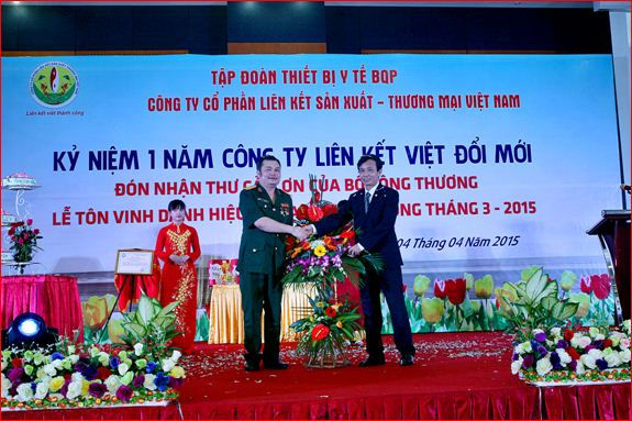Hàng nghìn người tại các tỉnh nghèo sập bẫy Liên kết Việt