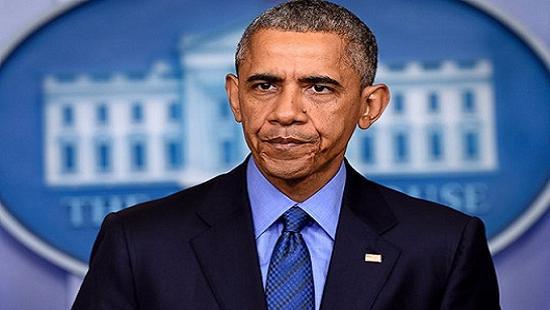 Tin tức thế giới 24 giờ: Tổng thống Obama thăm Việt Nam từ ngày 21/5