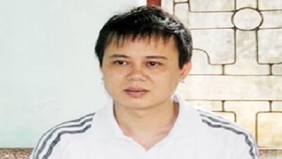 Sắp xét xử vụ lừa đảo 50kg vàng ở Phú Thọ