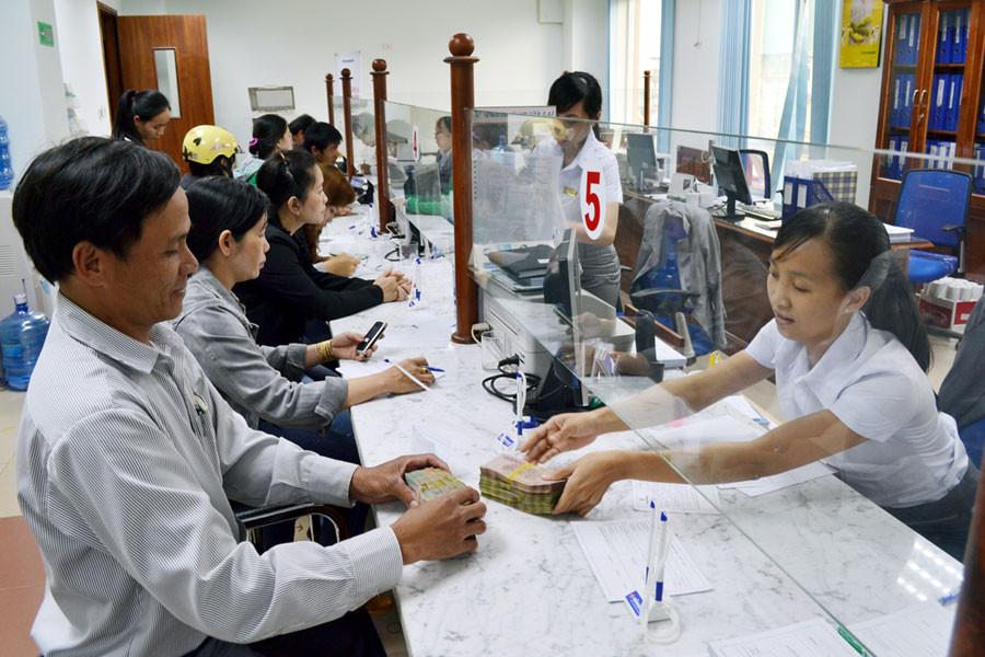 Tăng cường phối hợp phòng ngừa tham nhũng trong lĩnh vực tiền tệ và hoạt động ngân hàng