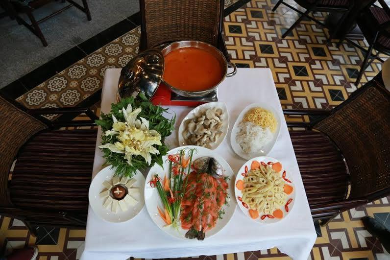 Fansipan Legend: Điểm đến không thể bỏ lỡ của du lịch Sapa