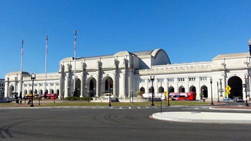 Mỹ: Đe dọa đánh bom tại ga tàu điện ngầm chính ở Washington