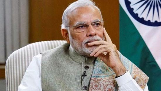 Thủ tướng Ấn Độ: Thương mại chắc chắn là khía cạnh quan trọng thảo luận trong chuyến thăm Việt Nam