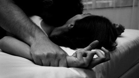 Bắt giữ đối tượng hiếp dâm rồi giết chết nữ sinh trong nhà nghỉ
