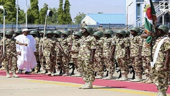 Tin tức thế giới 24 giờ: Tổng thống Nigeria bán máy bay riêng để cứu vãn kinh tế đất nước