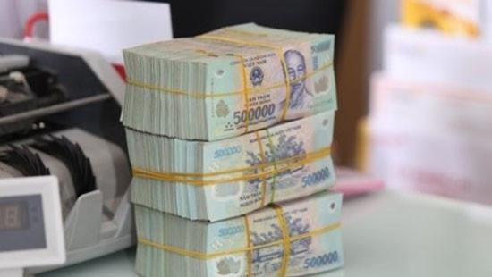 9 tháng năm 2016, bội chi NSNN ước hơn 152 nghìn tỷ đồng