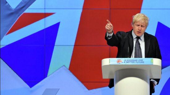 Ngoại trưởng Anh: Mê Nga nhưng sẽ cứng rắn với Nga