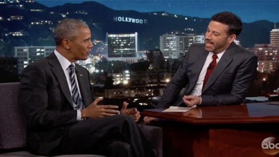"""Tin tức thế giới 24 giờ: Ông Obama bị vợ """"dọa ly hôn""""nếu tranh cử Tổng thống lần 3"""