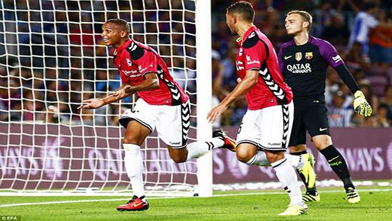 Real Madrid đầy thận trọng khi làm khách sân Mendizorrotza