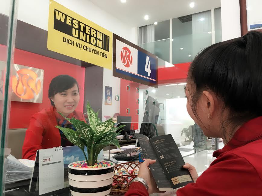 Mở thẻ tín dụng Viet Capital Visa nhận ngay 30 triệu và 5.000 dặm bay