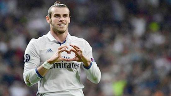 Real Madrid và Legia Warsaw ngẹt thở đến phút thi đấu cuối cùng