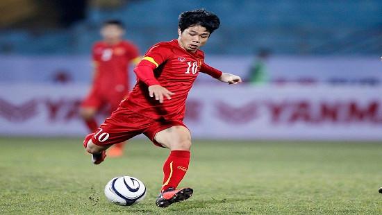 AFF Suzuki Cup 2016: Nhận diện đối thủ của tuyển Việt Nam tại bán kết