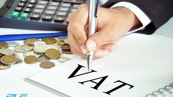 Triển khai hoàn thuế GTGT điện tử trên phạm vi cả nước vào năm 2017
