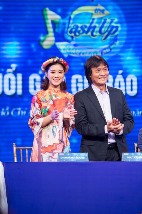 NSƯT Quang Lý đột ngột qua đời