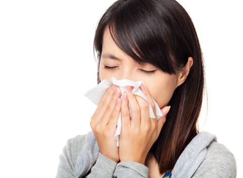 Nhận biết viêm xoang và cách phòng ngừa hiệu quả