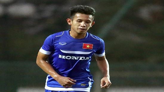 Hậu AFF Suzuki Cup 2016: HLV Hữu Thắng nên đi hay ở?
