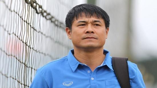 Nhìn từ chung kết AFF Cup: Vì sao tuyển Việt Nam thất bại?