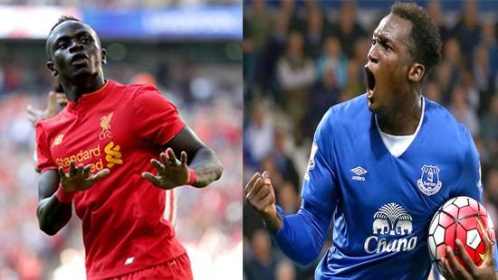 Liverpool - Everton: Thành phố cảng luận kiếm