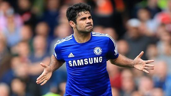 Premier League: Bao giờ Chelsea thua?