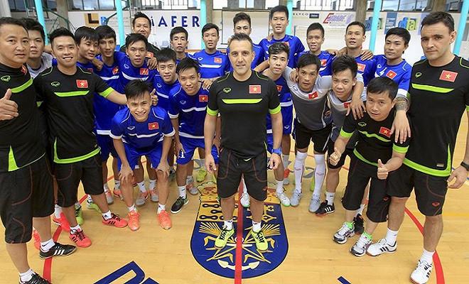 Những khoảnh khắc ấn tượng của thể thao Việt Nam năm 2016