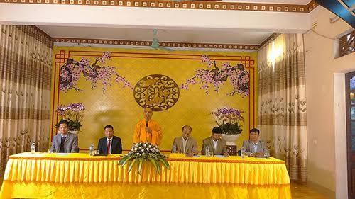 """Vui Tết Đinh Dậu cùng Lễ """"Hội Xuân An Lạc 2017"""""""