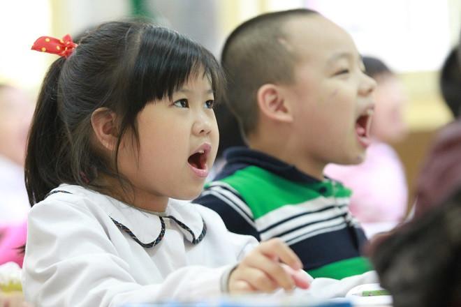 Sở GD&ĐT TP. HCM: Tuyển sinh vào lớp 1 phải công khai, minh bạch