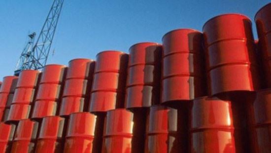 PVN nói gì về thông tin bán rẻ dầu thô cho Trung Quốc