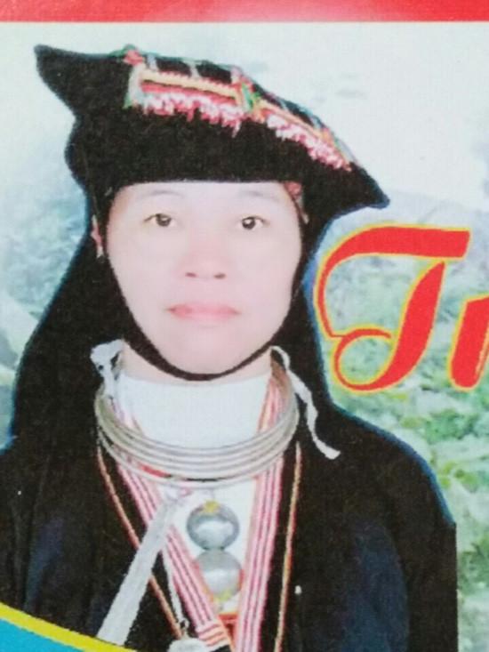 """Lương y Triệu Thị Hòa – """"Bàn tay vàng"""" chữa khỏi các bệnh xương khớp: thoái hóa, thoát vị"""