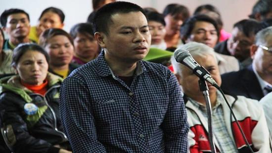 Vụ xả súng 16 người thương vong ở Đắk Nông: Thanh tra toàn diện dự án của Công ty Long Sơn