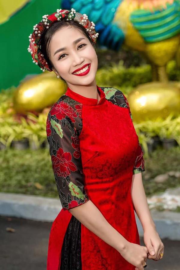 Ốc Thanh Vân thay thế Thu Trang ngồi ghế nóng Tuyệt đỉnh song ca nhí
