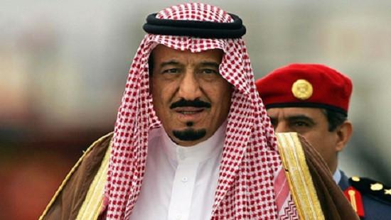 """Saudi Arabia """"đại tu nhân lực"""", sa thải hàng loạt tướng lĩnh cao cấp"""