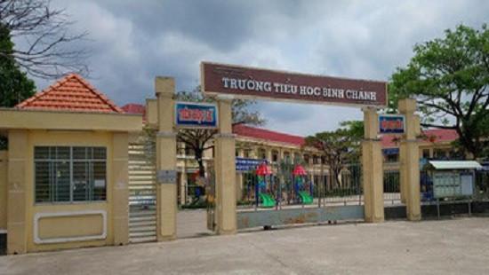 Tổng Liên đoàn Lao động Việt Nam vào cuộc vụ cô giáo quỳ gối xin lỗi phụ huynh