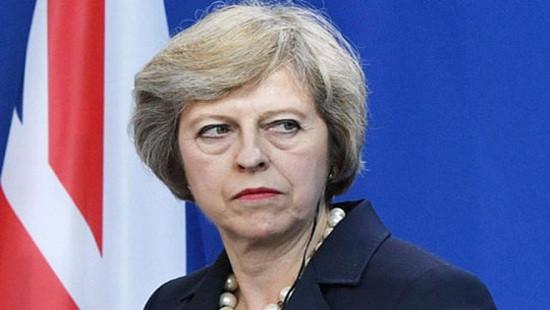 Anh kêu gọi Liên minh châu Âu trục xuất các nhà ngoại giao Nga